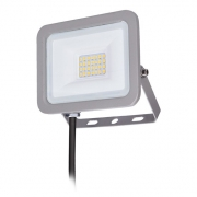 LED reflektor SOLIGHT WM-20W-M 20W