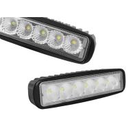 Světlo na pracovní stroje LED LTC LXLA200 9/60V 18W