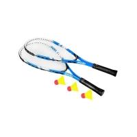 Sada na speed badminton SPOKEY BUGY