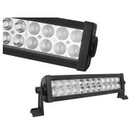 Světlo na pracovní stroje LED LTC LXLA208 10/30V 72W