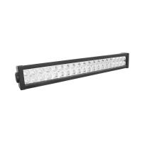 Světlo na pracovní stroje LED LTC LXLA209 10/30V 120W