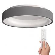 Svítidlo stropní SOLIGHT TREVISO WO768-G 48W