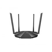 Router TENDA AC19