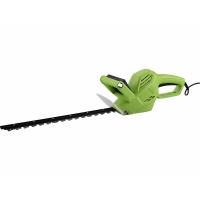 Nůžky na živé ploty, 500W, 41cm EXTOL-CRAFT
