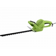 Nůžky na živé ploty, 500W, 41cm EXTOL CRAFT