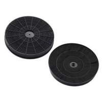 Carbon Filter compatible with EFF54 Carbon Filter