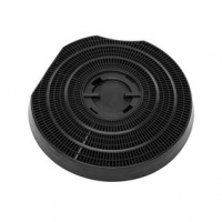 Standard activated carbon filter TYPE 25