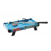 Dětský stolní kulečník TEDDIES 63.5x34.5x12.5cm
