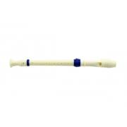 Dětská flétna TEDDIES 33 cm