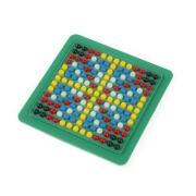 Dětská mozaika TEDDIES 250ks