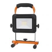 LED reflektor přenosný SOLIGHT WM-20W-DE 20W