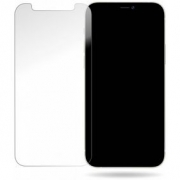 Glass Screen Protector Apple iPhone 12/12 Pro
