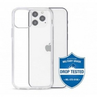 Protection Case Apple iPhone 12/12 Pro Clear