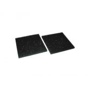 Filtr pro odsávač pájecích zplodin ZD-8951 (2ks)