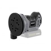 Bruska vibrační AKU REBEL TOOLS RB-1059 bez akumulátoru