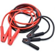 Startovací kabely 1500A 4,5m GEKO