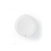 Chytrý senzor teploty a vlhkosti NEDIS ZBSC10WT
