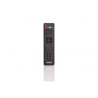 TESLA Mediabox, TEH500/500plus originální dálkové ovládání
