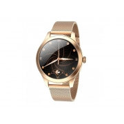 Hodinky ARMODD CANDYWATCH PREMIUM GOLD