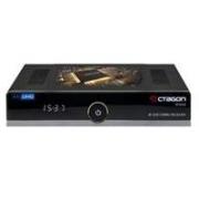 OCTAGON SF8008 Single + 1TB HDD