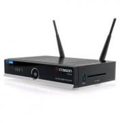 OCTAGON SF8008 TWIN + 1TB HDD