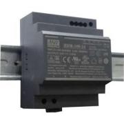MEAN WELL HDR-100-12 zdroj na DIN lištu