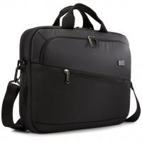 Case Logic Propel taška na notebook 14'' PROPA114 - černá