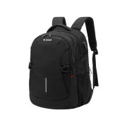 Batoh na notebook YENKEE YBB 1502 FLASHPACKER NB