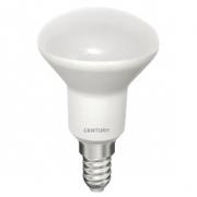 LED Žárovka E14 LR50 5 W 480 lm 2700 K