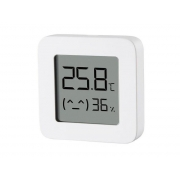 Teploměr XIAOMI MI Temperature and humidity monitor 2