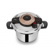 Hrnec tlakový ORION Drone 5l