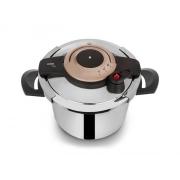 Hrnec tlakový ORION Drone 7l
