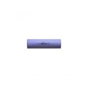 Baterie nabíjecí Li-Ion 18650 3,7V/2500mAh 5C MOTOMA