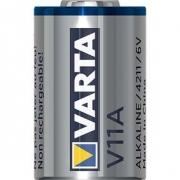 Alkalická Baterie 11A