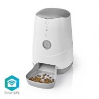 Pet Food Dispenser | Wi-Fi
