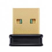 Bezdrátový Wi-Fi a Bluetooth USB Klíč