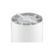 Zpětná klapka plastová k ventilátoru AV 100