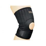 Bandáž kolene SPOKEY LAFE neoprénová vel. XL