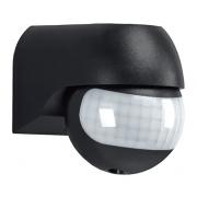 Čidlo pohybové PIR SOLIGHT WPIR04-B