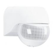 Čidlo pohybové PIR SOLIGHT WPIR04-W