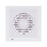 Ventilátor stěnový axiální SOLIGHT AV02 s časovačem