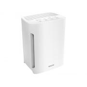 Čistička vzduchu SENCOR SHA 6400WH-EUE3
