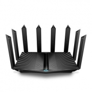 TP-Link Archer AX90 Tri-Band Router