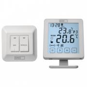 Pokojový bezdrátový termostat EMOS P5623 s WiFi