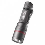 CREE LED kovová svítilna Ultibright 70, P3170, 340lm, 3xAAA