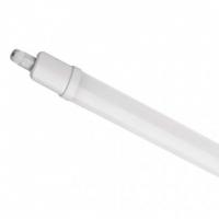LED prachotěsné svítidlo DUSTY 18W NW, IP65