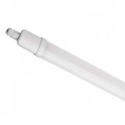 LED prachotěsné svítidlo DUSTY 36W NW, IP65