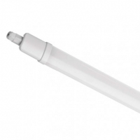 LED prachotěsné svítidlo DUSTY 45W NW, IP65
