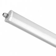 LED prachotěsné svítidlo PROFI 55W NW, IP65
