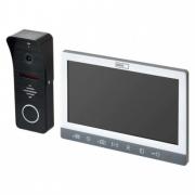Sada videotelefonu EMOS EM-10AHD